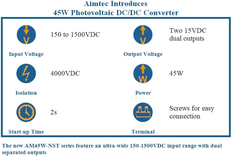 Aimtec_new product_170719.jpg
