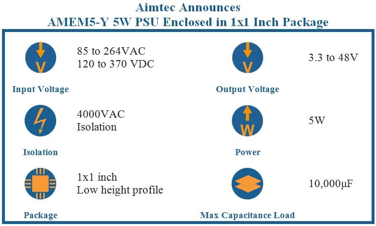 Aimtec_new product_170718.jpg