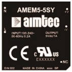 Aimtec_new product_AMEM5_170718.jpg