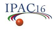 ipac2016_logo.jpg